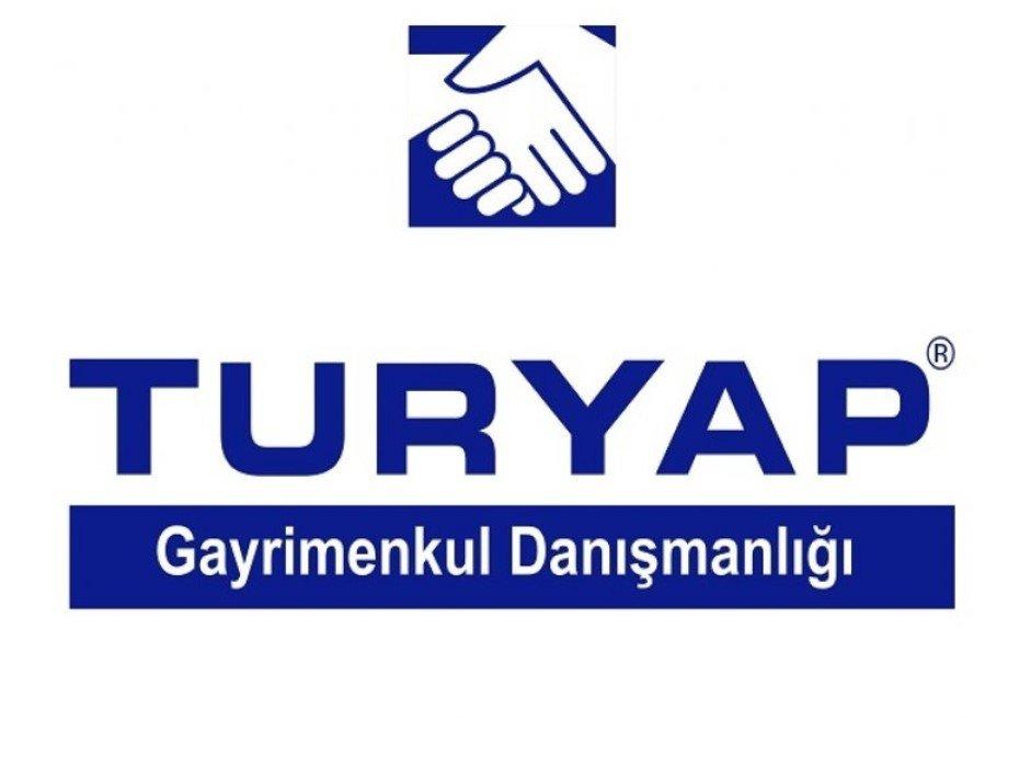 turyap bornova